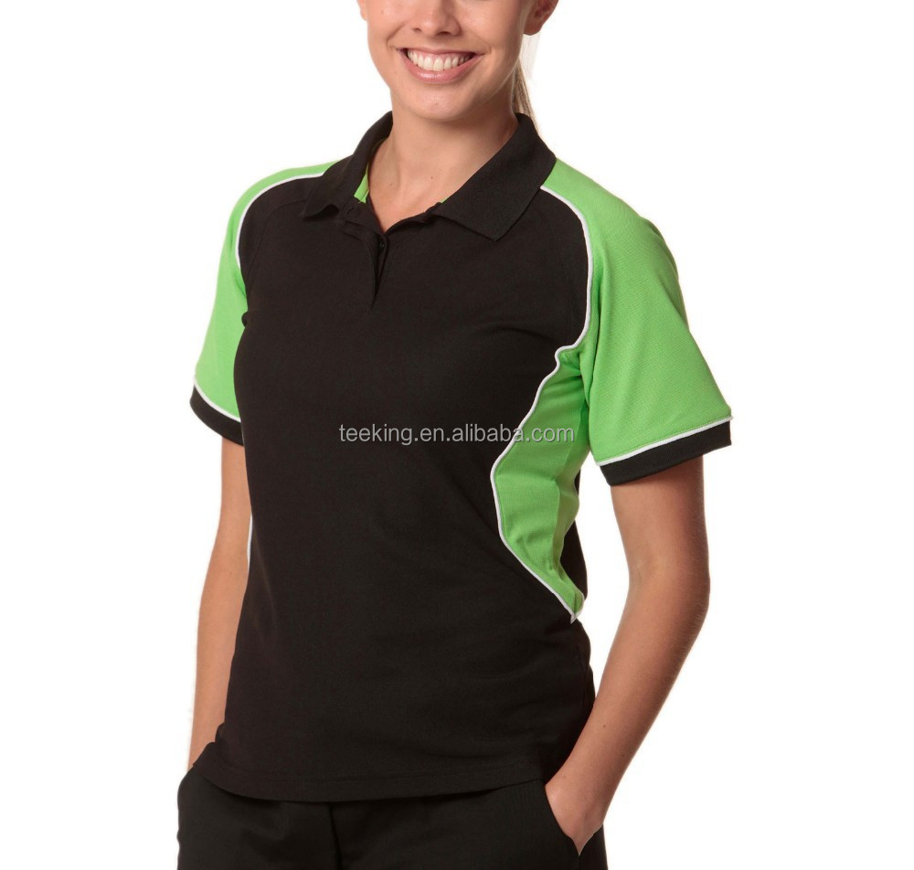 List manufacturers of color combination polo shirt buy for Polo shirt color combination
