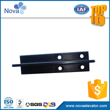 Excellent quality elevator door guide rail shoes