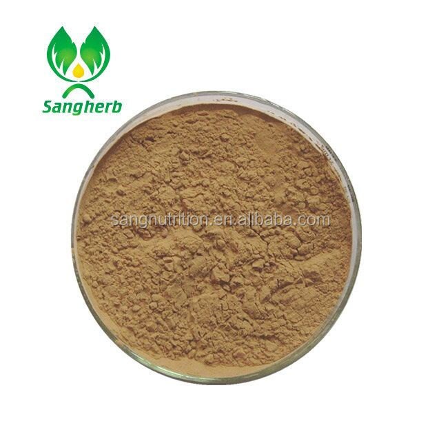 Free sample for Eyebright Herb Extract Powder Euphrasia Officinalis Extract Powder