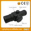 Hunting Riflescope China Producer Outdoor Gear Pistol Small Red Dot Scope