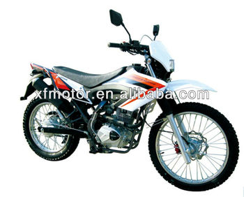 125cc dirt bike for sell