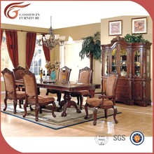wood <strong>furniture</strong> german dining room <strong>furniture</strong> WA141