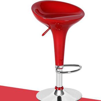 china supplier used bar stools