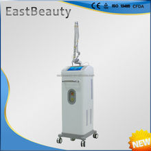co2 fractional laser acne scars treat machine