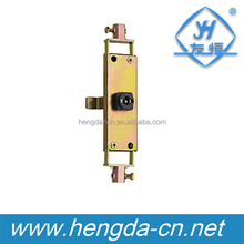 China wholesale cabinet lock part