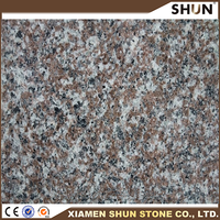 Chinese Red Granite and Building Stone, Chinese granite g664, Cheapest nature stone
