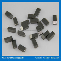 New product tungsten carbide saw blade tip