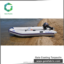 Hot sell 2016 new products air tightness inflatable tarpaulin/ inflatable boat