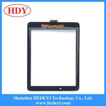 lcd touch screen for acer a100,touch screen for acer iconia tab a1-810