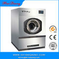 Big capacity heavy duty commercial laundry machines