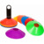 Wholesale Sport Disc Cone Set For Schello Football Soccer Training/Kids Sport Play Set Cones