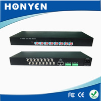 8 CH Active video receiver HY-811R