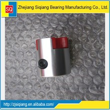 Wholesale from china thermal coupler