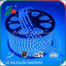Waterproof Led Strip Lights SMD 5050 Rgbw Led Strip Light