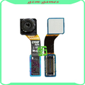 Small camera Front facing camera flex cable for Samsung Galaxy S5 i9600