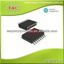 DS2175S+ IC supply chain