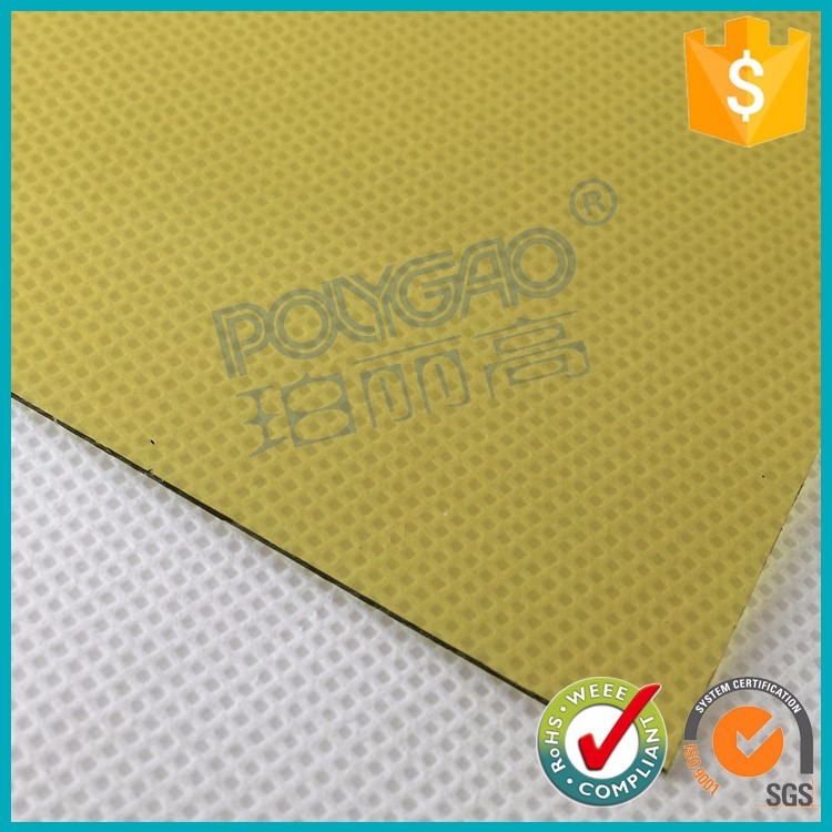 plastic solid polycarbonate,car canopy polycarbonate materials,suntuf polycarbonate panels