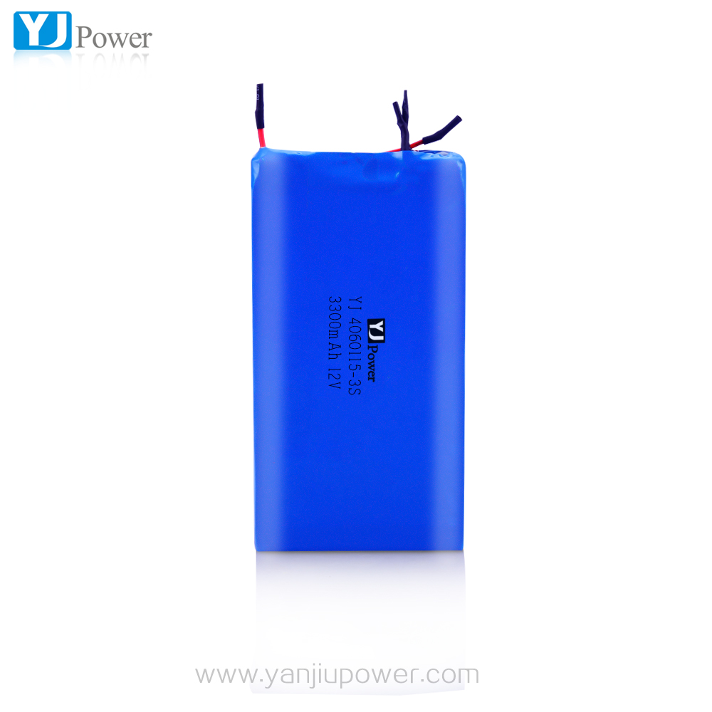 12v lithium ion battery pack for power tool high power li-ion batteries