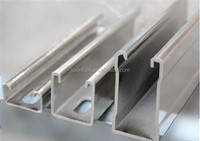 C channel purlins for building z steel purlins sizes south africa c channel specification u steel z purlin span tables