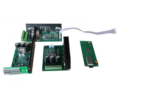 Promotion seasonal avr development pcb board of Higih Quality