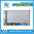 1366*768 15.6'' LP156WH4-TPA1 1366X768 normal glossy lvds 40pins laptop LCD panel