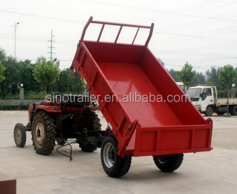 Top professional trailer manufacture! 2t cargo trailer covers cargo trailer motorcycle