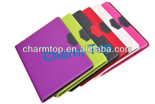 New Arrival for iPad Air Tablet Covers