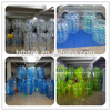 Inflatable bubble soccer human bubble ball for sale