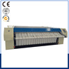 Laundry Flat Work Ironer Commercial Laundry