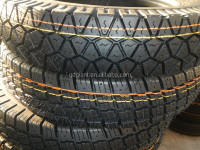 3 wheel motorcycle tire 4.50-12