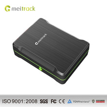 Meitrack GPS Tracker for realtime tracking supports Voice Monitoring/ talking /fuel monitoring/temperature monitoring T311