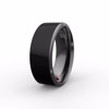 2016 Newest Smart Ring Timepieces Jewelry