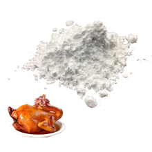 Concentrated chicken powder flavor
