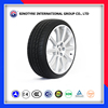 SUNOTE brand alibaba pcr tyres 205/55r16 made in china