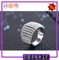JR0088 - 925 sterling silver wedding ring