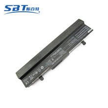 Li-ion Battery For ASUS Eee-PC 1005 1005HA 1005HAB AL31-1005 AL32-1005