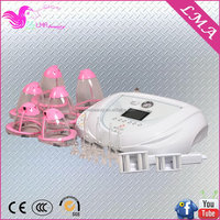 Factory effective patter nipple breast care firm machine