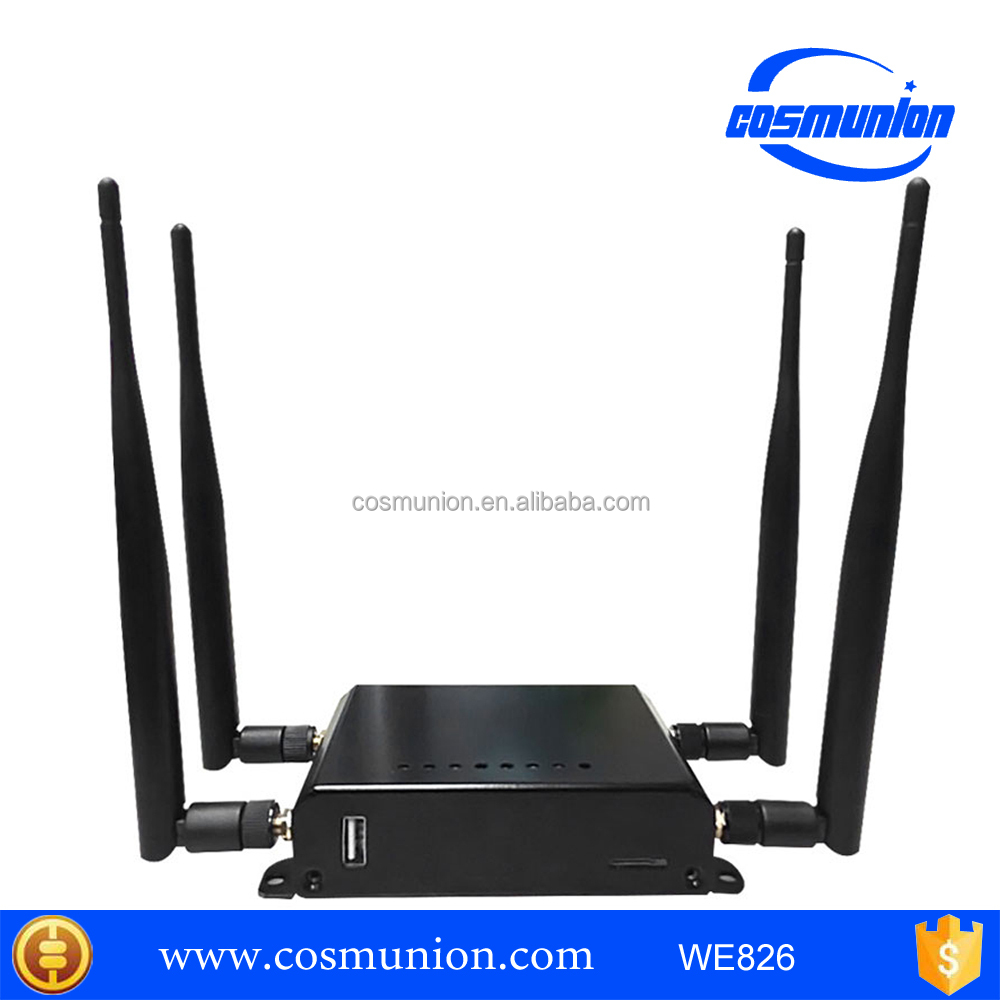 oem 4g lte wireless 4g wifi router buy router best 4g. Black Bedroom Furniture Sets. Home Design Ideas