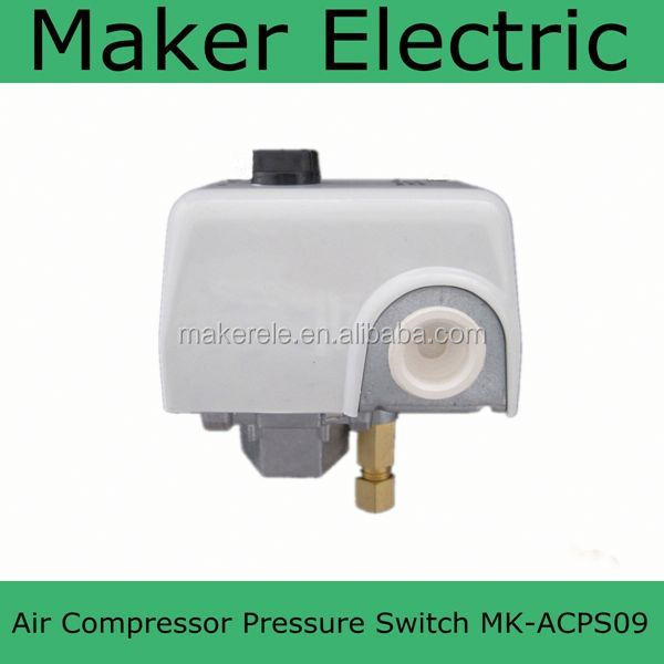 MK-ACPS09 vw oil pressure switch