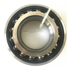 Angular contact ball bearing 3906a