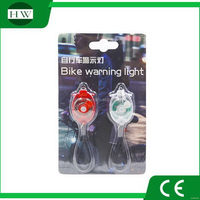Newest best selling rain-resisted dirt bike led light