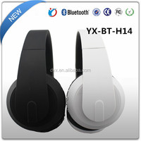 Wholesale Wireless Bluetooth Earphone Sport Stereo
