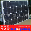 Top original equipment manufacturer BPS300w sunrise pv solar cell batteries for solar system 300w price for home