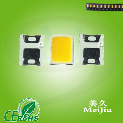 Cool White 28-30Lm Epistar 2835 3528 smd led specifications 2835 smd led datasheet