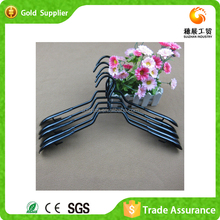 New Products on China Market Luxury Durable Rotating Hanger