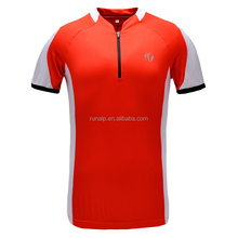 cycling short t shirt for sale