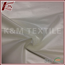 Outdoor Material Bonded with TPU Transparent 100% Nylon Fabric