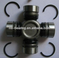 Universal joint U- joint , Cardan joint GUT-17 OEM:04371-30020