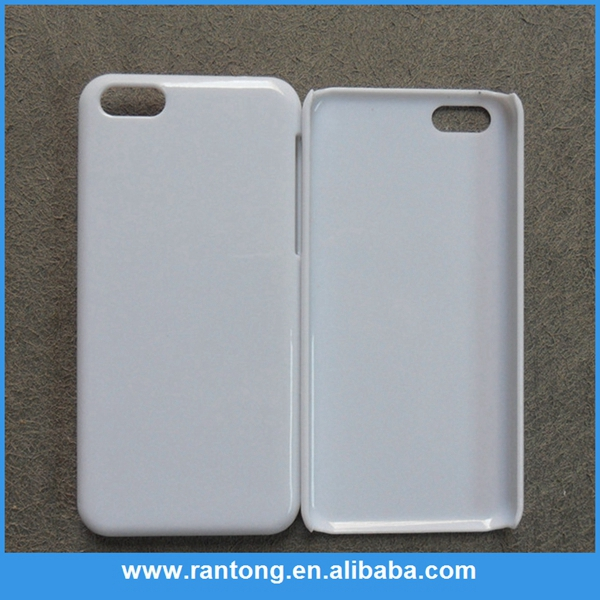 Main product custom design sublimation phone case blanks in many style