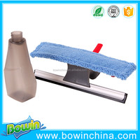 2015 New Arrive magnetic vacuum window cleaner